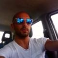 Giulio, 31, Saviano, Italy