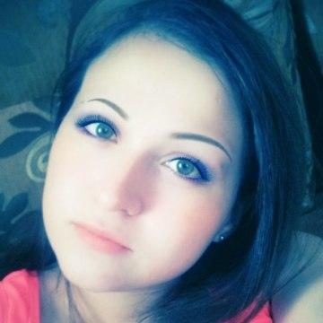 Ирина, 24, Orel, Russia