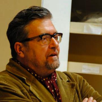 giorgio donini, 57, Pesaro, Italy