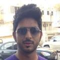 Abdul, 24, Dubai, United Arab Emirates