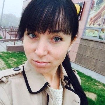 Яна, 25, Minsk, Belarus