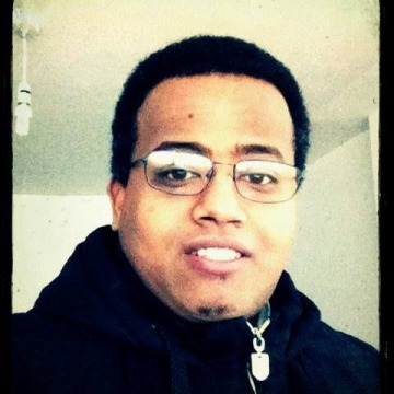 ibrahim khadir, 32, Manchester, United Kingdom