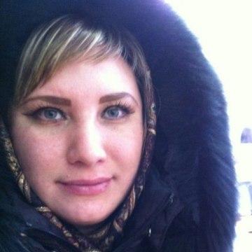 Vera, 32, Perm, Russia