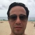 Omar, 40, Mexico, Mexico
