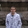 Артем, 29, Khabarovsk, Russia