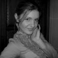 Sasha, 30, Vladivostok, Russia