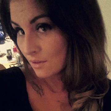 rheanna, 26, Bath, United Kingdom