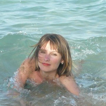 Екатерина, 33, Lyubertsy, Russia