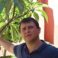 Виталий, 39, Salavat, Russia