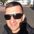 Mirza , 37, Horb am Neckar, Germany
