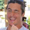 Mario, 32, Zaragoza, Spain