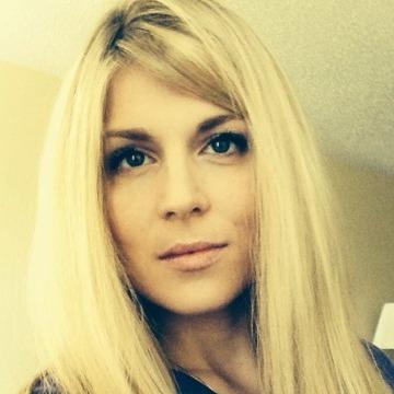 Tata, 29, San Dimas, United States