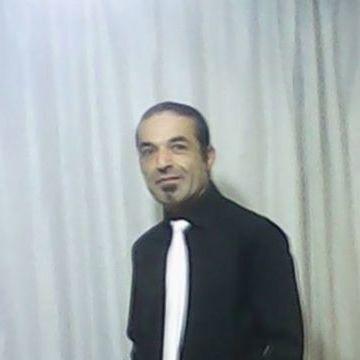 Murat murat, 42, Istanbul, Turkey