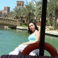 Anastasia, 31, Istanbul, Turkey
