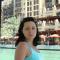 Anastasia, 32, Istanbul, Turkey