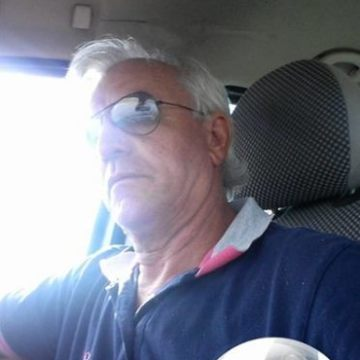 Francesco Junior Bali, 56, Napoli, Italy