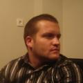 Kristian, 26, Sofiya, Bulgaria