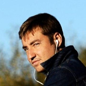 Александр, 39, Minsk, Belarus