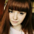 Карина, 20, Irkutsk, Russia