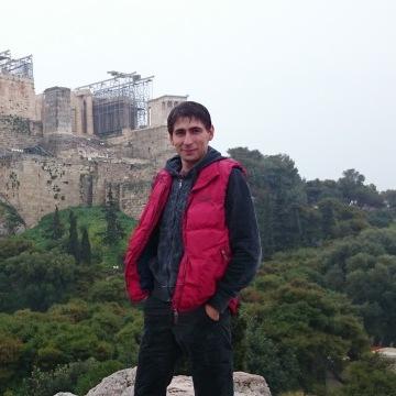 Олег, 34, Mariupol, Ukraine
