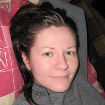 Olga, 36, Tolyatti, Russia
