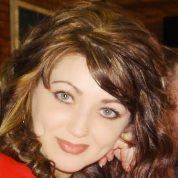 Юлия, 39, Buzuluk, Russia
