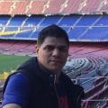Ahmad, 37, Kuwayt, Kuwait