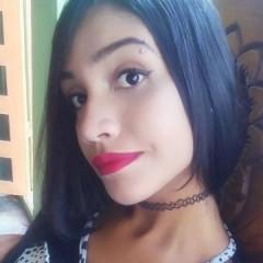 Yuli Pérez, 22, Caracas, Venezuela