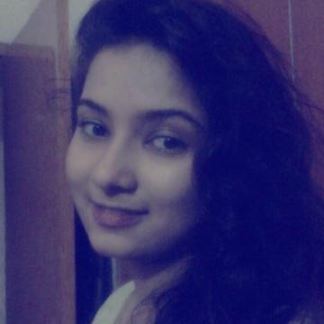 Chintan, 31, Ahmedabad, India