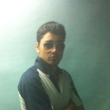 sunil dutt, 24, Chandigarh, India