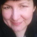 Виктория, 47, Dneprodzerzhinsk, Ukraine