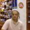 cristian, 45, Villarrica, Chile