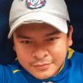 Robertto, 36, Tampico, Mexico