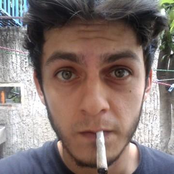 Dacket RudeBoy, 30, Guadalajara, Mexico