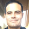 Joseph Reyes, 38, Farmington, United States