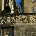 Pero, 34, Dubrovnik, Croatia