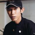 kholif, 32, Jakarta, Indonesia