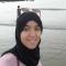 Leila, 21, Agadir, Morocco
