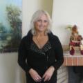 Галина Пилосян, 61, Minsk, Belarus