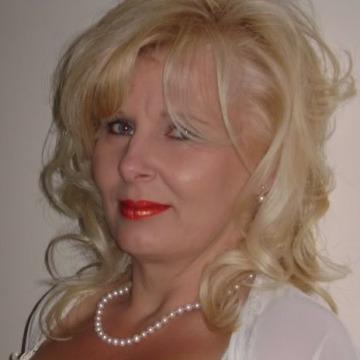 cherry, 52, Washington, United States