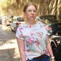 Elena Bethany Brooks, 33, Sacramento, United States