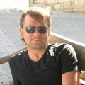 Alexander, 34, Saint Petersburg, Russia