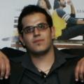 Fady Hashem, 31, Dubai, United Arab Emirates