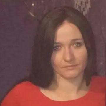 Ewelina Zawojek, 27,