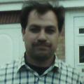 iffibutt, 43, Sialkot, Pakistan