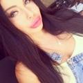 Alisa, 26, Odessa, Ukraine