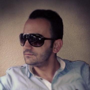Cihan Ylmz, 29,