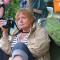 Елена Литвинова, 62, Ekaterinburg, Russia