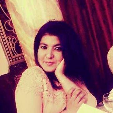 Feruza, 29, Tashkent, Uzbekistan