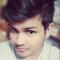 ashish, 18, Delhi, India